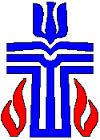 presbyterian seal