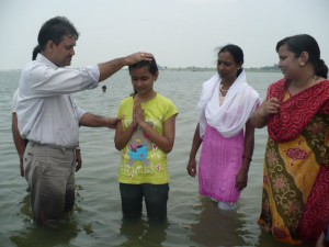 chandan baptizing jpeg
