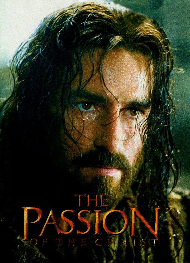 936full-the-passion-of-the-christ-poster