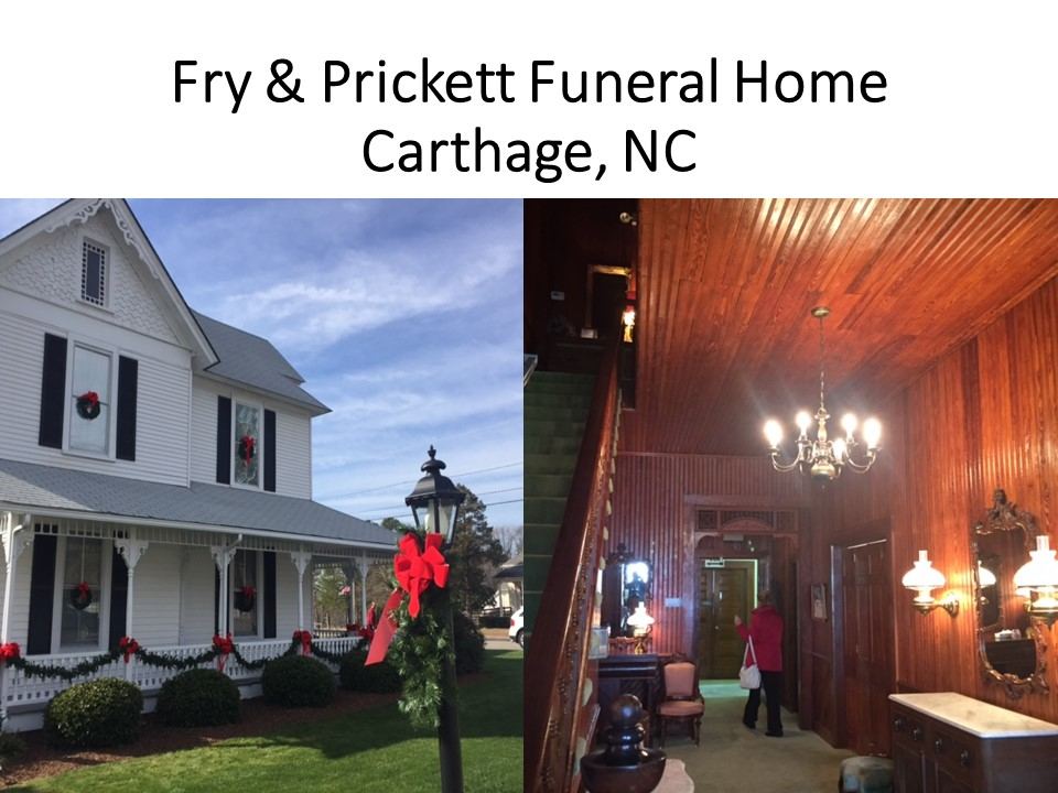 fry-prickett-funeral-home